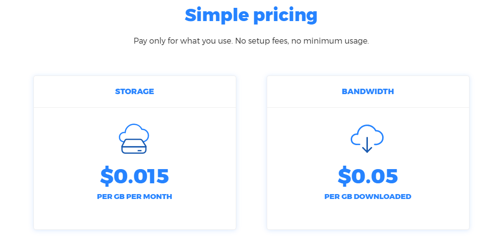 simple-pricing