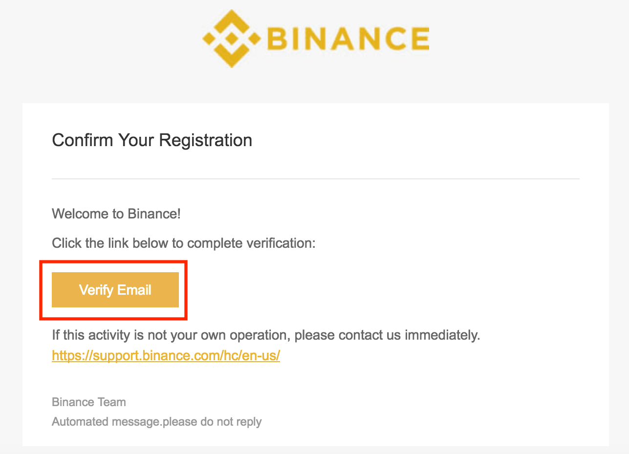 How Much Are The Fees On Bittrex Neo Gas Binance